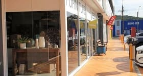 Shop & Retail commercial property for lease at Shop 12/210 Central Coast Highway Erina NSW 2250