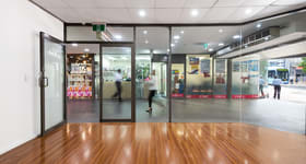Shop & Retail commercial property for lease at Shops 6a&6/445 Victoria Avenue Chatswood NSW 2067