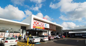 Shop & Retail commercial property for lease at 1 Commercial Drive Upper Coomera QLD 4209