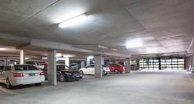 Other commercial property for lease at 34/1-5 Jacobs Street Bankstown NSW 2200
