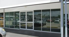 Retail commercial property for lease at 2/13 Medical Place Urraween QLD 4655