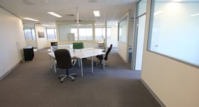 Offices commercial property for lease at Labrador QLD 4215