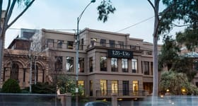 Offices commercial property for lease at Ground Floor  Suite 3/128 Jolimont Road East Melbourne VIC 3002