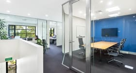 Offices commercial property for lease at First Floo/6 Moore Avenue Lindfield NSW 2070