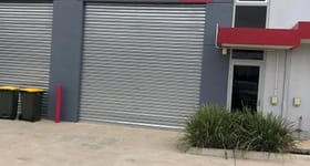 Offices commercial property for lease at Unit 15/48 Lindon Court Tullamarine VIC 3043
