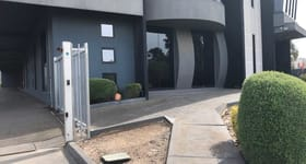 Offices commercial property for lease at Unit 1/7-9 Mallett Road Tullamarine VIC 3043