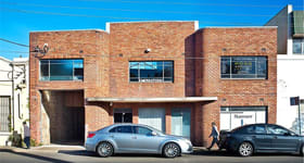 Showrooms / Bulky Goods commercial property for lease at 3/72 Carlton Crescent Summer Hill NSW 2130