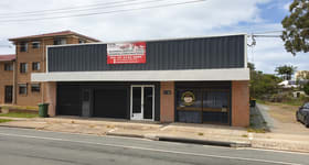 Showrooms / Bulky Goods commercial property for lease at 3/508 Oxley Avenue Redcliffe QLD 4020
