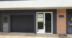 Offices commercial property for lease at 1/508 Oxley Avenue Redcliffe QLD 4020