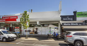 Shop & Retail commercial property for lease at 1069 Mt Alexander Road Essendon VIC 3040