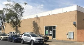 Showrooms / Bulky Goods commercial property for lease at 1/59 Heffernan Street Mitchell ACT 2911