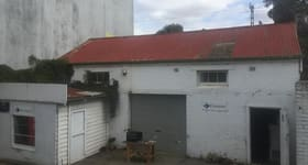 Factory, Warehouse & Industrial commercial property for lease at 435 Canterbury Road Surrey Hills VIC 3127