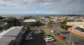 Offices commercial property for lease at 12/182 Bay Terrace Wynnum QLD 4178