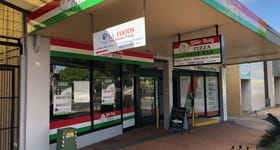 Shop & Retail commercial property for lease at 2/13 King St Caboolture QLD 4510