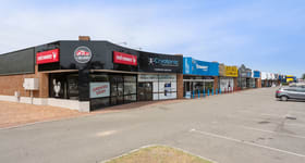 Showrooms / Bulky Goods commercial property for lease at 1b/1234 Albany Highway Cannington WA 6107