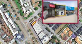 Shop & Retail commercial property for lease at 1b/1234 Albany Highway Cannington WA 6107