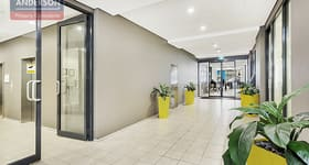 Medical / Consulting commercial property sold at 105/40 - 48 Atchison Street St Leonards NSW 2065