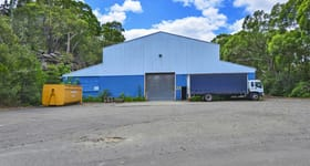 Showrooms / Bulky Goods commercial property for lease at 22 Salisbury Road Hornsby NSW 2077