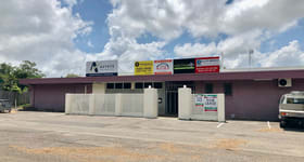 Offices commercial property for lease at L12/16-24 Brampton Avenue Cranbrook QLD 4814