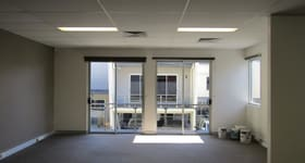 Retail commercial property for lease at 7 Sefton Road Thornleigh NSW 2120