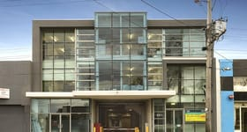 Offices commercial property for lease at 31/981 North Road Murrumbeena VIC 3163