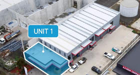 Industrial / Warehouse commercial property for sale at Unit 1, 147 Proximity Drive Sunshine West VIC 3020