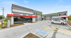 Factory, Warehouse & Industrial commercial property for lease at Unit 1/50 Longwarry - Nar Nar Goon Road Bunyip VIC 3815