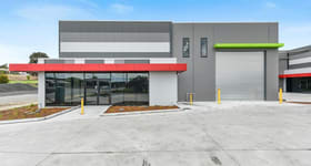 Showrooms / Bulky Goods commercial property for lease at Unit 1/50 Longwarry - Nar Nar Goon Road Bunyip VIC 3815