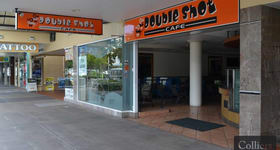 Shop & Retail commercial property for lease at 1 & 2/71-75 Lake Street Cairns City QLD 4870