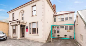 Offices commercial property for lease at 39 Burnett  Street North Hobart TAS 7000