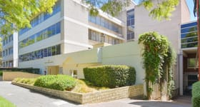Offices commercial property for sale at 14/42-44 Parliament Place West Perth WA 6005