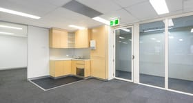 Showrooms / Bulky Goods commercial property for lease at Suite 3/1-3 Havilah Street Chatswood NSW 2067