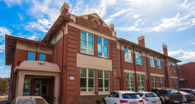 Offices commercial property for lease at 104 Henley Beach Road Mile End South SA 5031