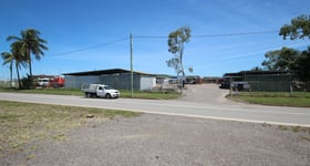 Factory, Warehouse & Industrial commercial property for lease at 141 Enterprise Street Bohle QLD 4818