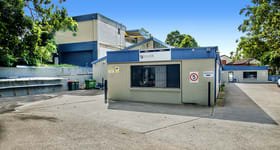 Showrooms / Bulky Goods commercial property for lease at 1-3 Nelson Thornleigh NSW 2120