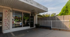 Shop & Retail commercial property leased at 178 Townview Road Mount Pritchard NSW 2170