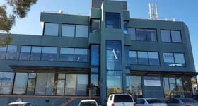 Offices commercial property for lease at Ground  Suite 4/18 Ross Avenue Rosny Park TAS 7018