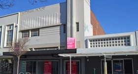 Shop & Retail commercial property for sale at 90 St John Street Launceston TAS 7250