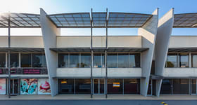 Offices commercial property for lease at 3/2 Business Way Malaga WA 6090