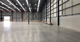 Industrial / Warehouse commercial property for lease at 1 Aristida Close Eastern Creek NSW 2766