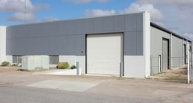 Offices commercial property for sale at 24 Counihan Road Seventeen Mile Rocks QLD 4073