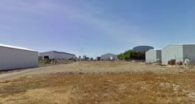 Factory, Warehouse & Industrial commercial property for lease at 25 Kennedys Drive Delacombe VIC 3356