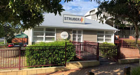 Medical / Consulting commercial property leased at 11 Lavelle St Nerang QLD 4211