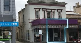 Retail commercial property for lease at 204 Sturt Street Ballarat Central VIC 3350
