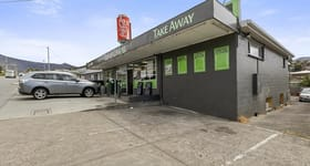 Shop & Retail commercial property sold at 108 Chapel Street Glenorchy TAS 7010