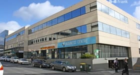 Offices commercial property for lease at Level 2 Suite 4/175 Collins Street Hobart TAS 7000