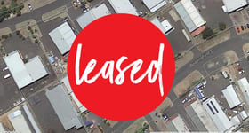 Industrial / Warehouse commercial property for lease at 2/10 Beddingfield Street Davenport WA 6230