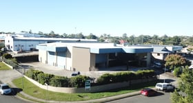 Showrooms / Bulky Goods commercial property for lease at 80 Achievement Crescent Acacia Ridge QLD 4110