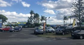 Parking / Car Space commercial property for lease at 825 Beaudesert  Road Archerfield QLD 4108