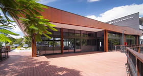 Shop & Retail commercial property for lease at 99 Cinderella Drive Springwood QLD 4127